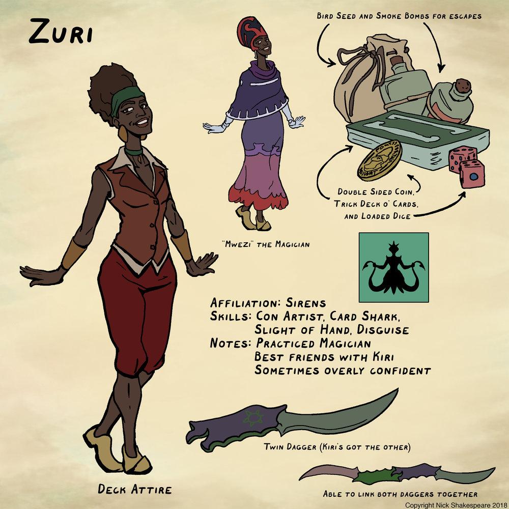 Zuri Character Sheet.jpg