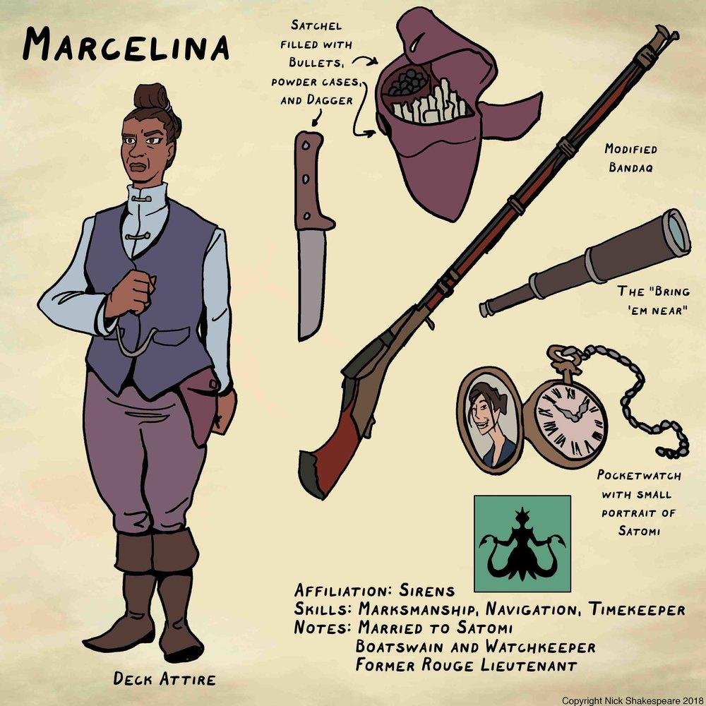 Marcelina Character Sheet.jpg