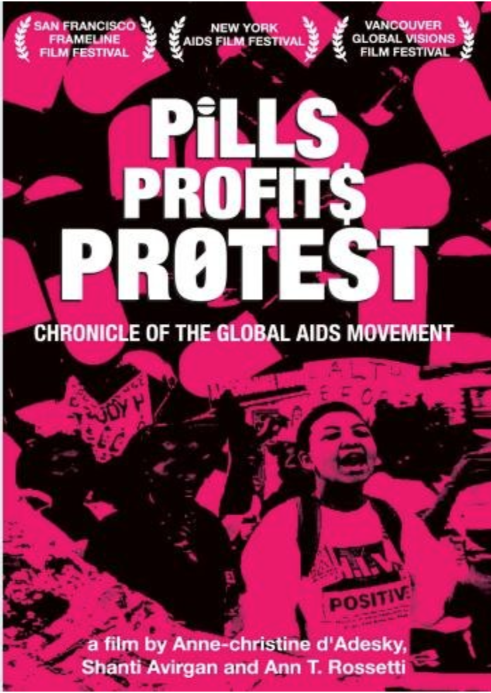 PillsProfitsProtestFilmImage.png