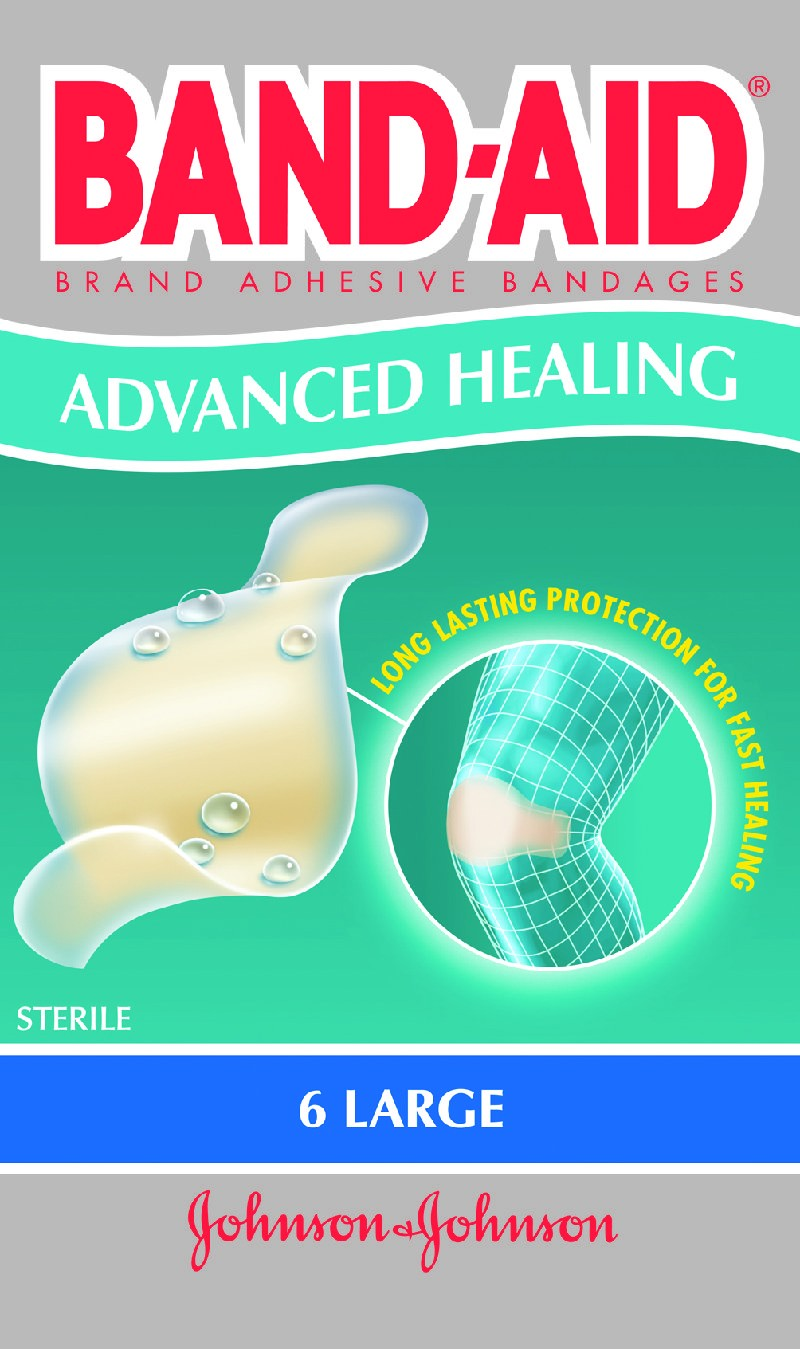 Band-Aid-Advanced-Healing-6-Large-1-pack_5