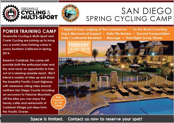 GCC-San-Diego-Spring-Camp-2014