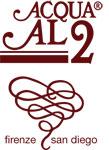 AA2ToastLogo - Copy