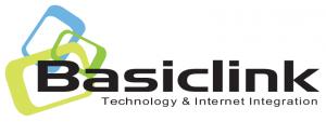 basiclink_ logo