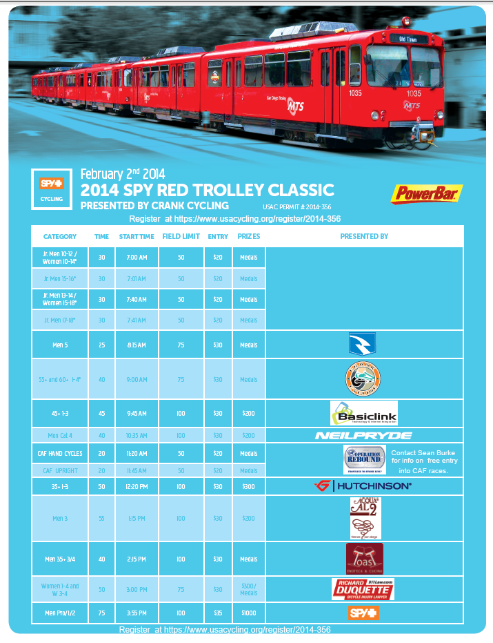 2014 red trolley page 1