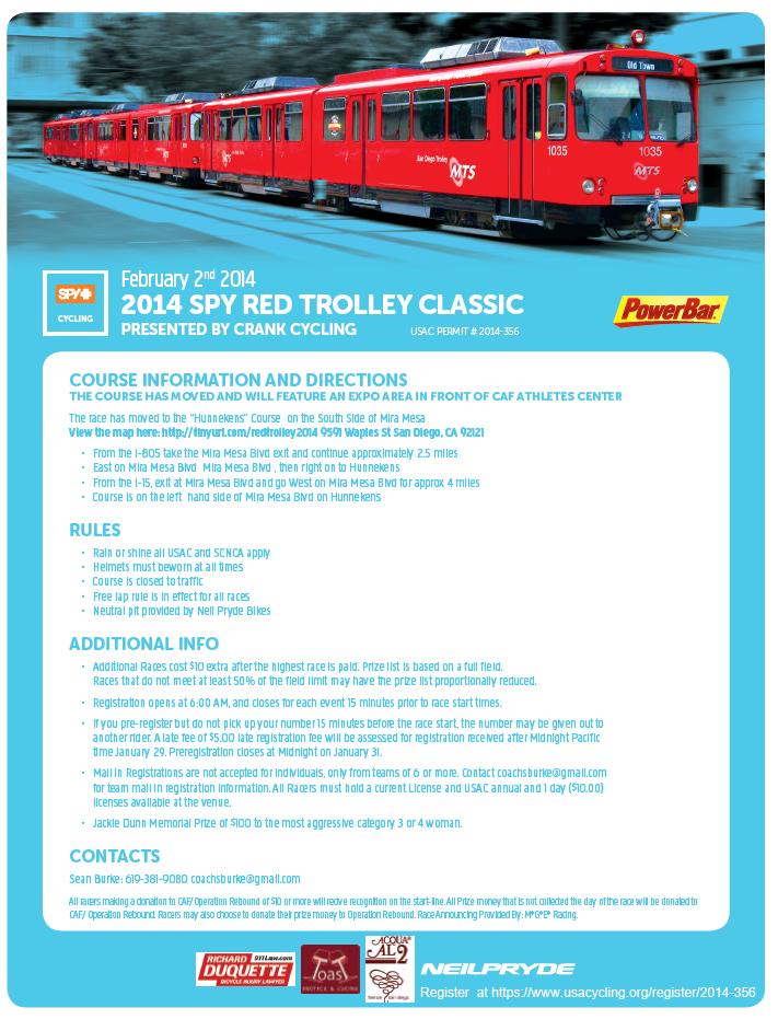 2014 red trolley page2