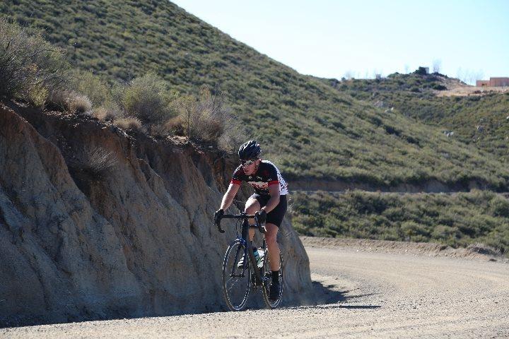 boulder creek 4