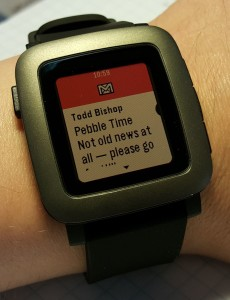 Pebble-Time_GeekWire-03-230x300