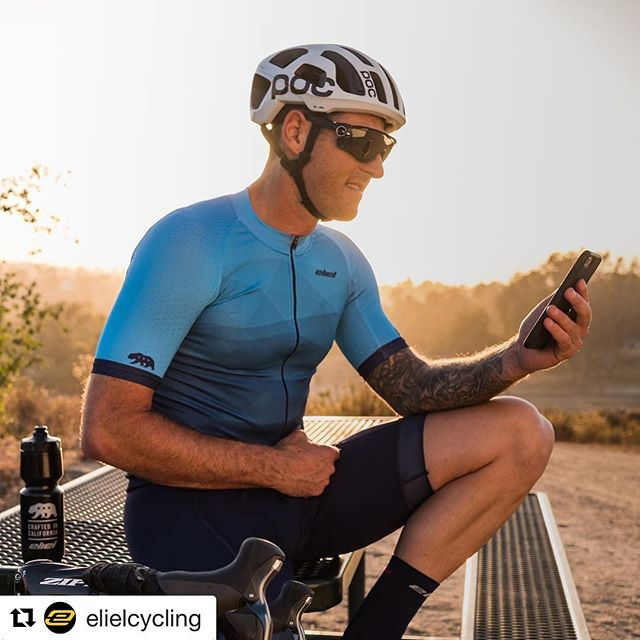 20% off everything on the @elielcycling  website.  Includes the @aventonbikes  collection !  Repost @elielcycling ・・・ Our Black Friday Sale came early! Enjoy 20% off sitewide and up to 40% off all sale items. #elielcycling #blackfriday