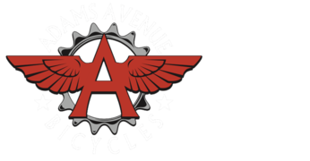 TNR Season Sponsor Adams Avenue Bikes
