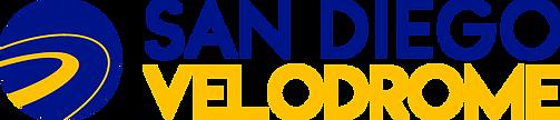 velodrome Logo .png