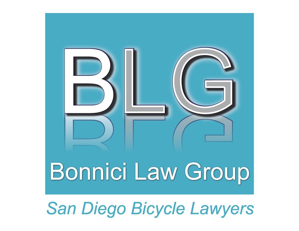 BLG Bike Lawyer logo.png