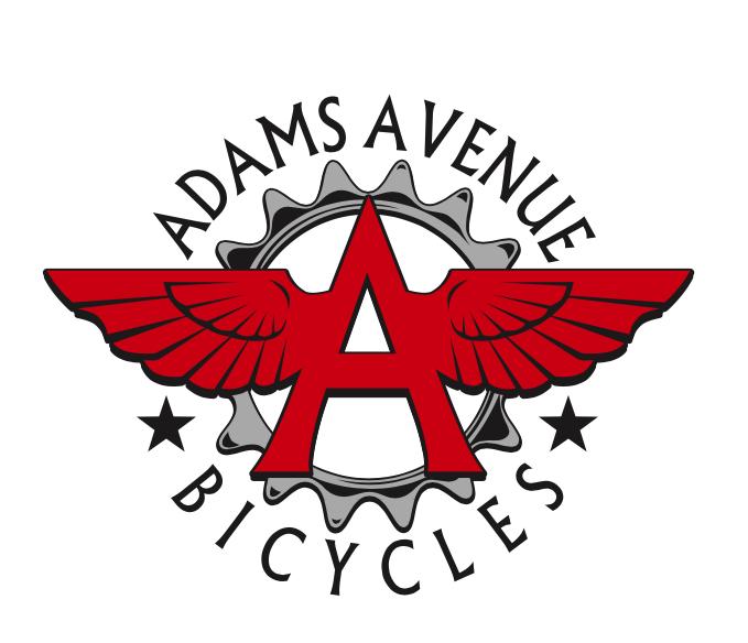 AAB Logo.png