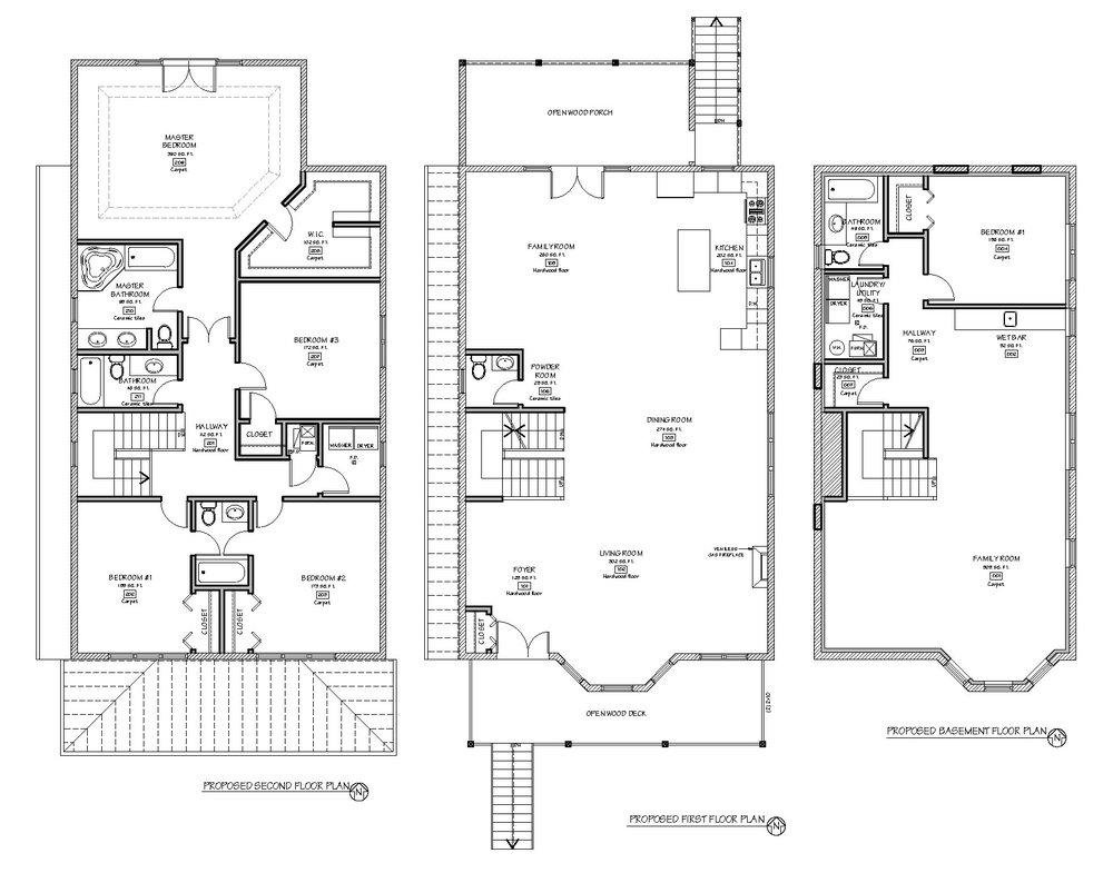 IR-Design-Best-Residential-Architecture-Chicago