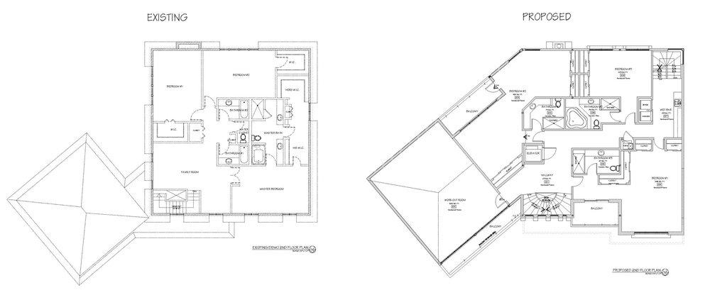 IR-Design-Best-Residential-Architecture-Chicago_1