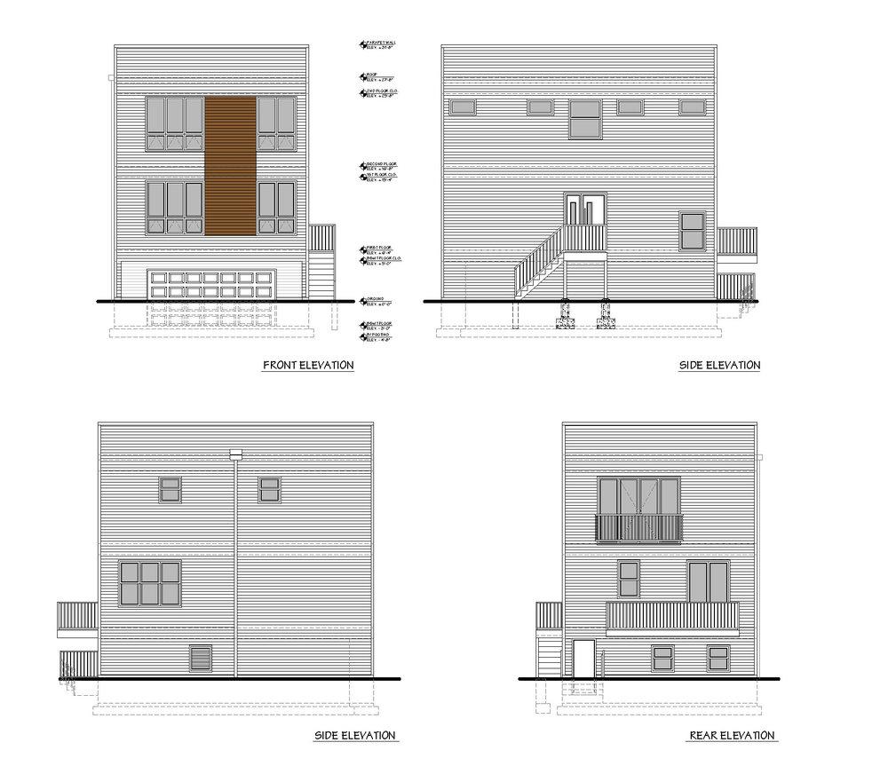 IR-Design-Best-Residential-Architecture-Chicago_26.jpg