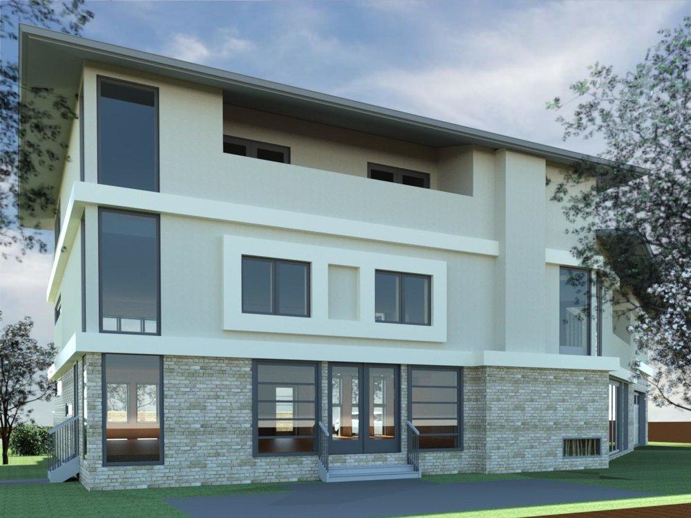 IR-Design-Best-Residential-Architecture-Chicago_30.jpg