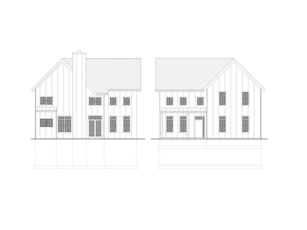 IR-Design-Best-Residential-Architecture-Chicago26.jpg