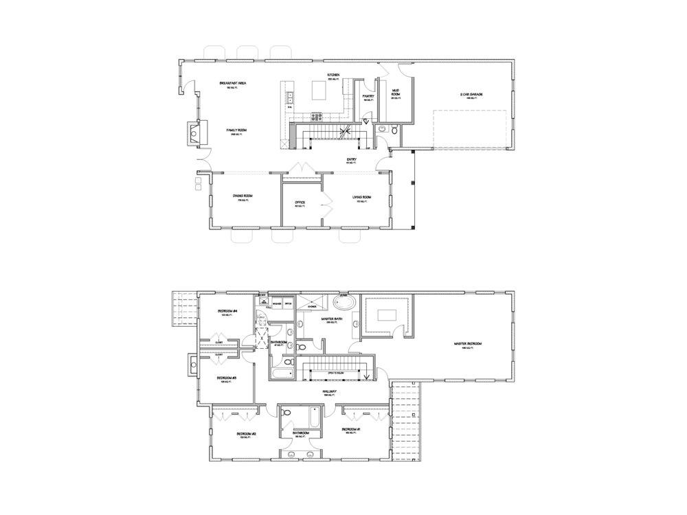 IR-Design-Best-Residential-Architecture-Chicago27.jpg