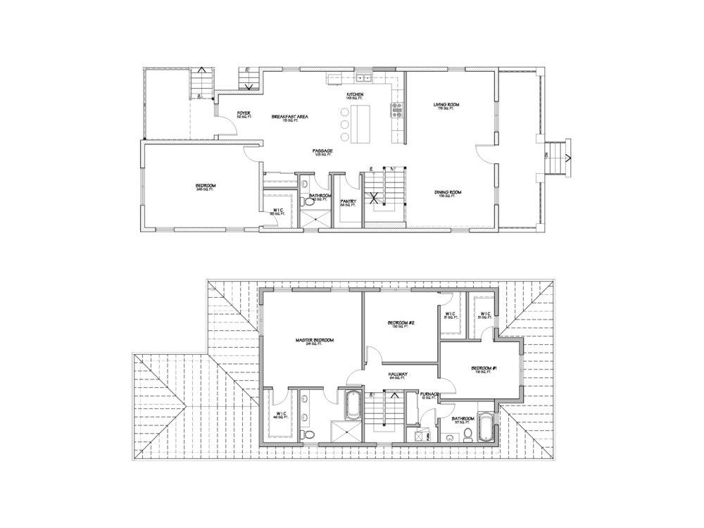 IR-Design-Best-Residential-Architecture-Chicago_15.jpg