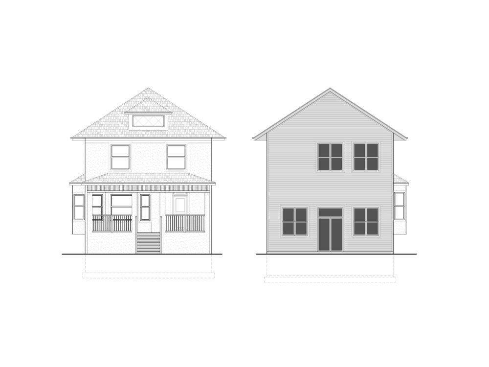 IR-Design-Best-Residential-Architecture-Chicago_17.jpg