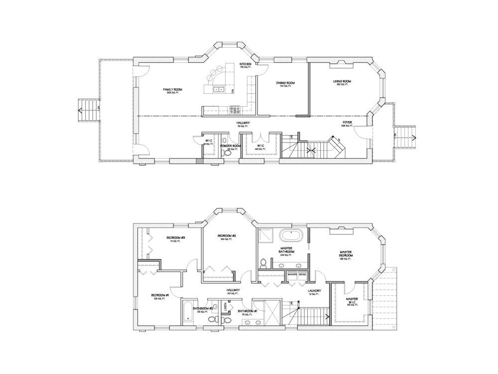 IR-Design-Best-Residential-Architecture-Chicago_16.jpg