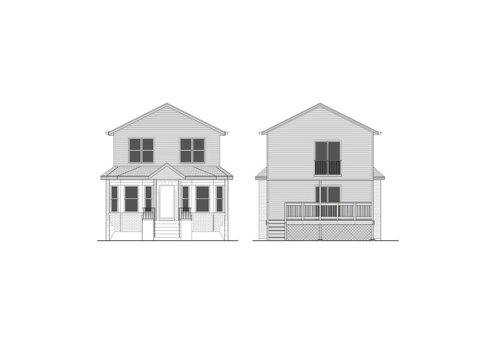IR-Design-Best-Residential-Architecture-Chicago_22.jpg