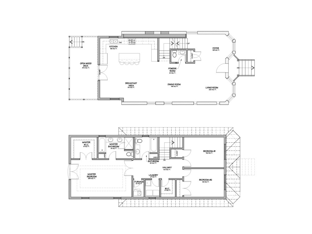 IR-Design-Best-Residential-Architecture-Chicago_23.jpg