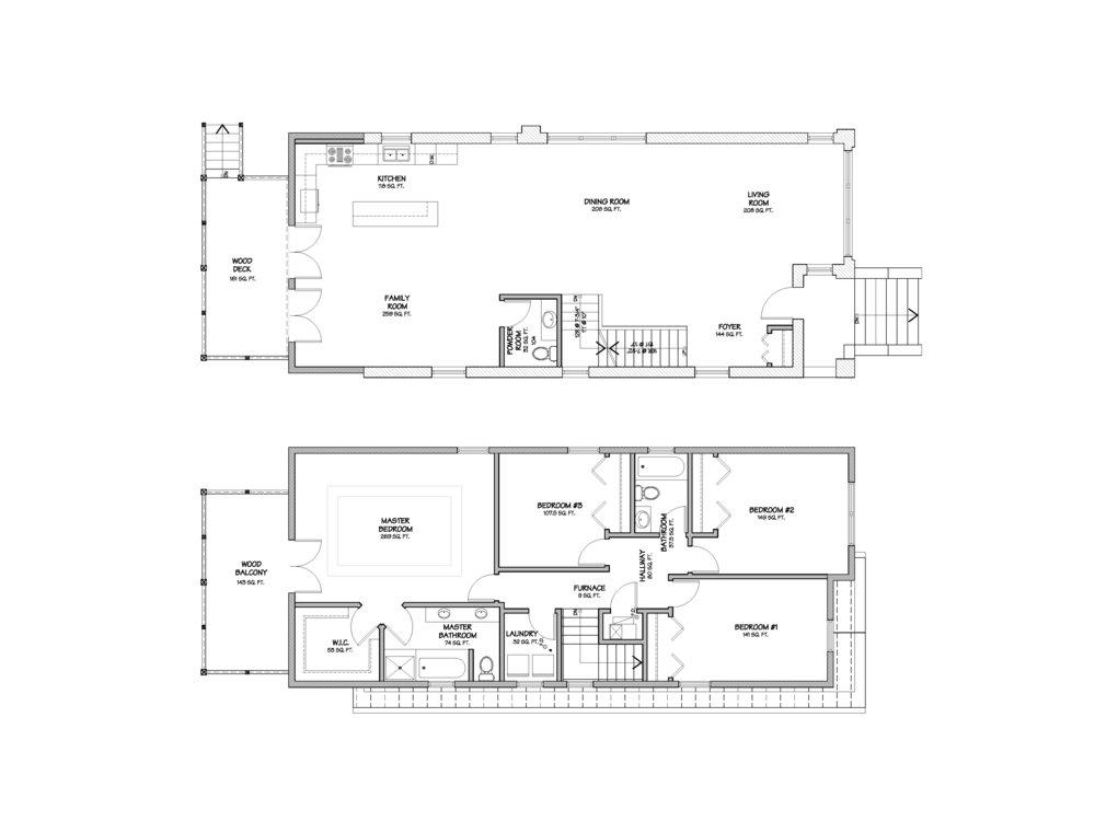 IR-Design-Best-Residential-Architecture-Chicago_10.jpg