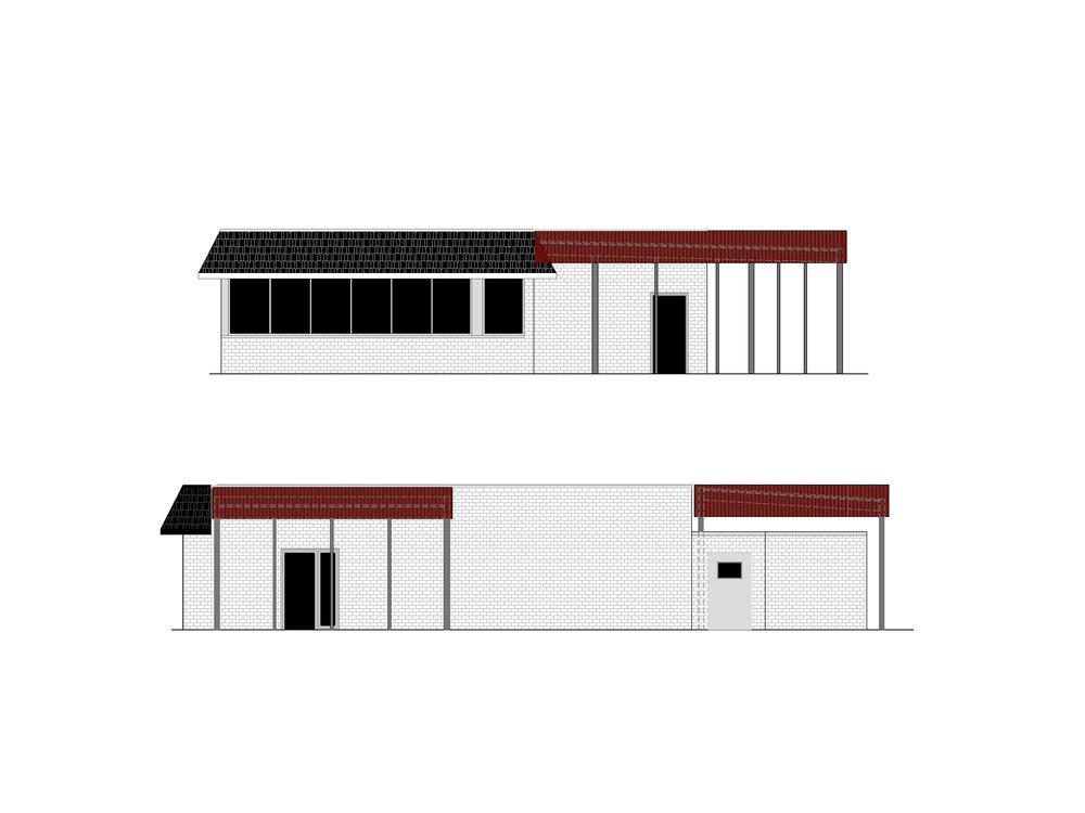 IR-Design-Best-Residential-Architecture-Chicago_7.jpg