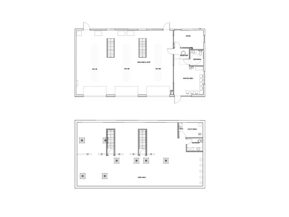 IR-Design-Best-Residential-Architecture-Chicago_8.jpg
