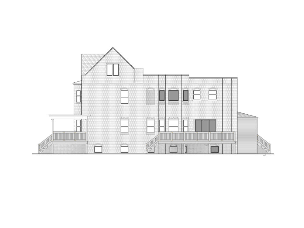 IR-Design-Best-Commerical-Architecture-Chicago_4.jpg