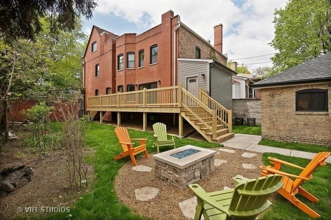 IR-Design-Best-Commerical-Architecture-Chicago