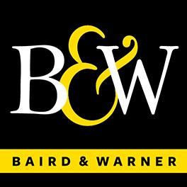 BW2014logo_2x.png