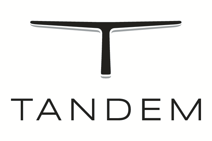 tandem_blank_vertical-PNG-1.png