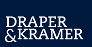 draper-and-kramer-incorporated.jpg