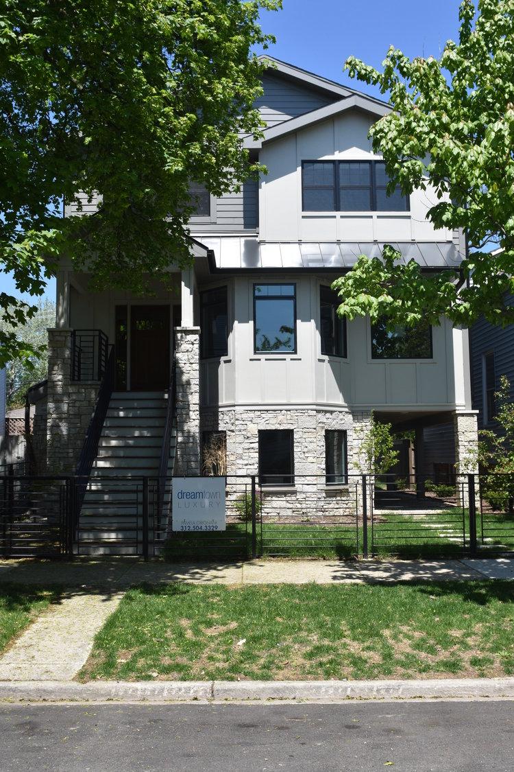 IR-Design-Best-Residential-Architecture-Chicago.JPG
