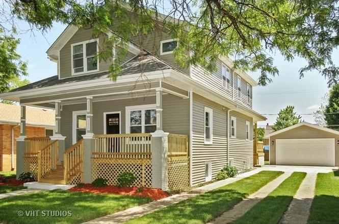 IR-Design-Best-Residential-Architecture-Chicago_1.jpg