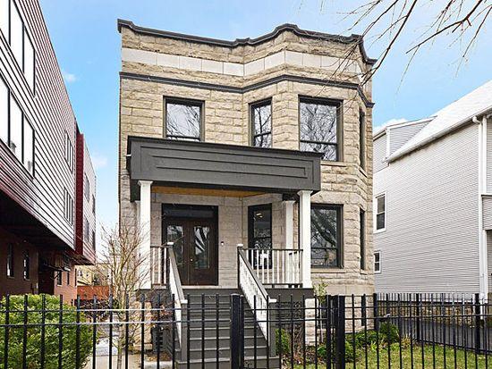IR-Design-Best-Residential-Architecture-Chicago_3.jpg