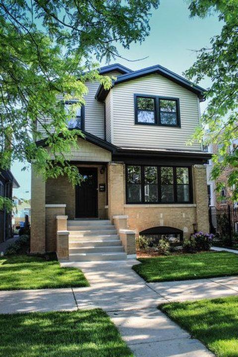 IR-Design-Best-Residential-Architecture-Chicago_1-1.jpg