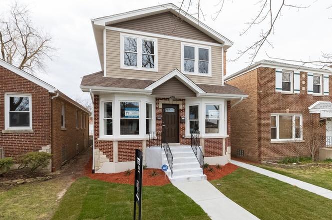 IR-Design-Best-Residential-Architecture-Chicago_6-1.jpg