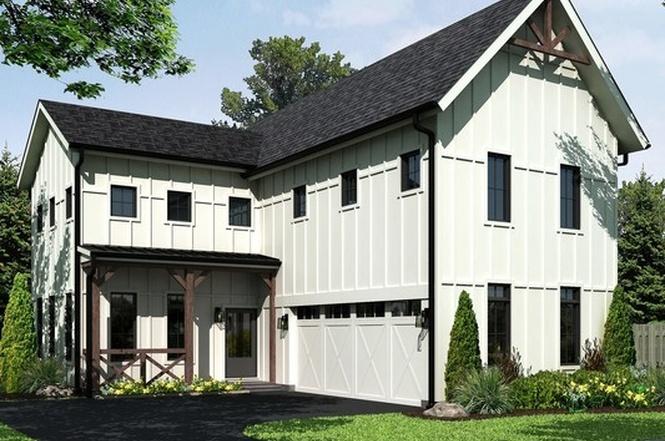IR-Design-Best-Residential-Architecture-Chicago1-1.jpg