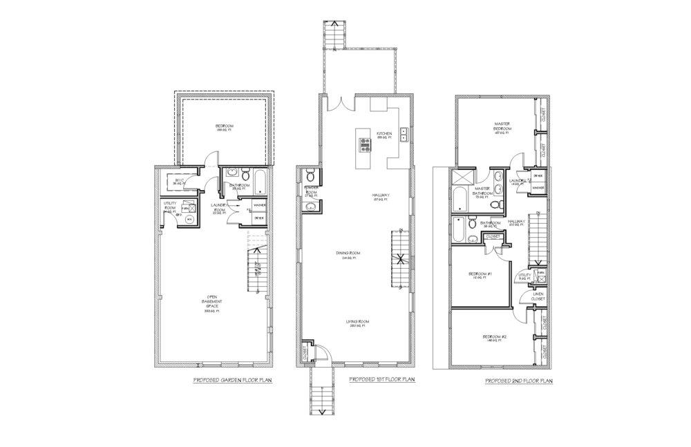 IR-DESIGN-RENOVATION-PLAN.jpg