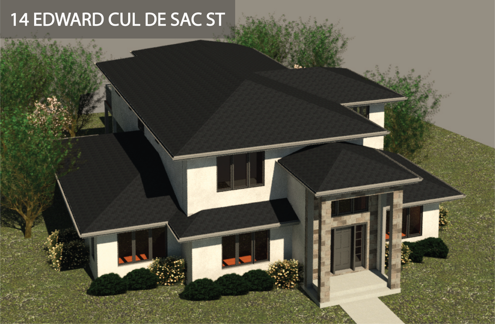 IR-Design-Best-Construction-Company-In-Chicago-01.png