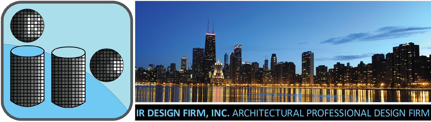 IR-Design Firm, Inc.