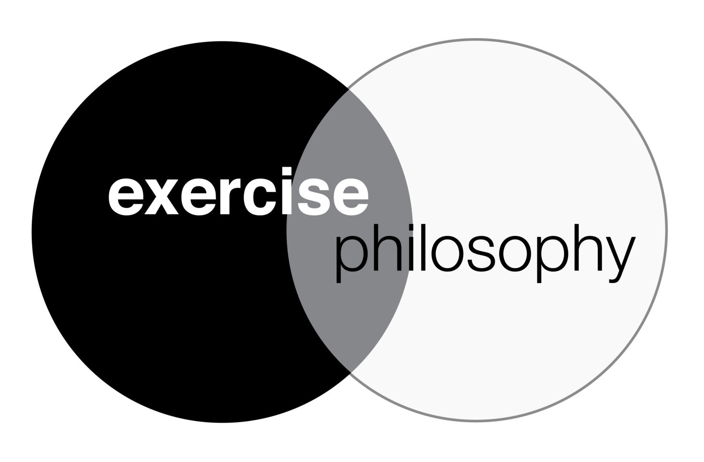 Philosophy exercise philosophy falaconquin
