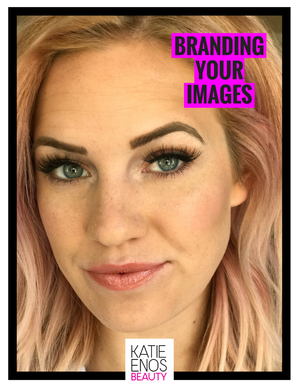 BRANDING YOUR IMAGES.png