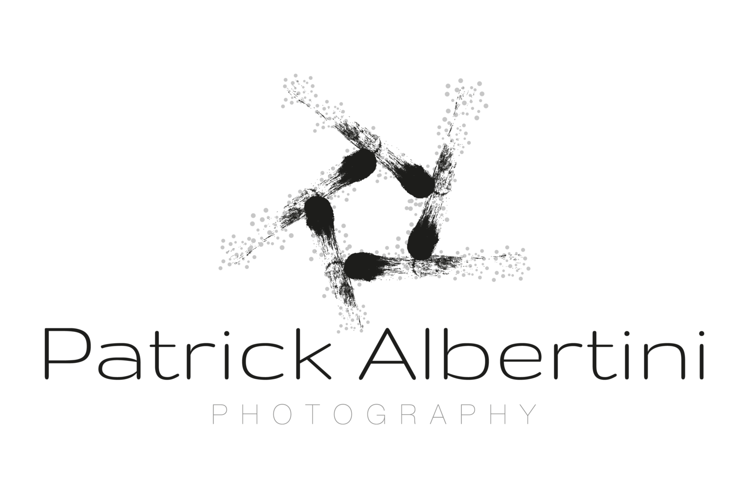 Patrick Albertini Photography