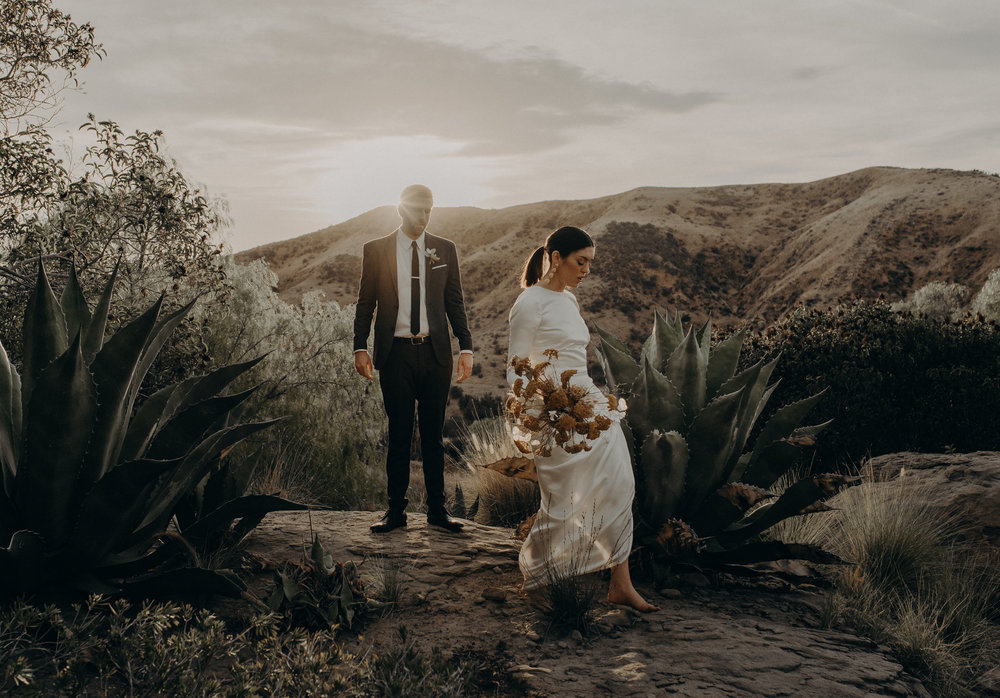 Hummingbird+Nest+Ranch+Wedding+-+Wedding+Photographer+in+Los+Angeles+-+IsaiahAndTaylor.com-071.jpg