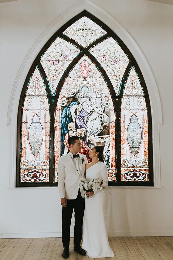 Hummingbird+Nest+Ranch+Wedding+-+Wedding+Photographer+in+Los+Angeles+-+IsaiahAndTaylor.com-016.jpg