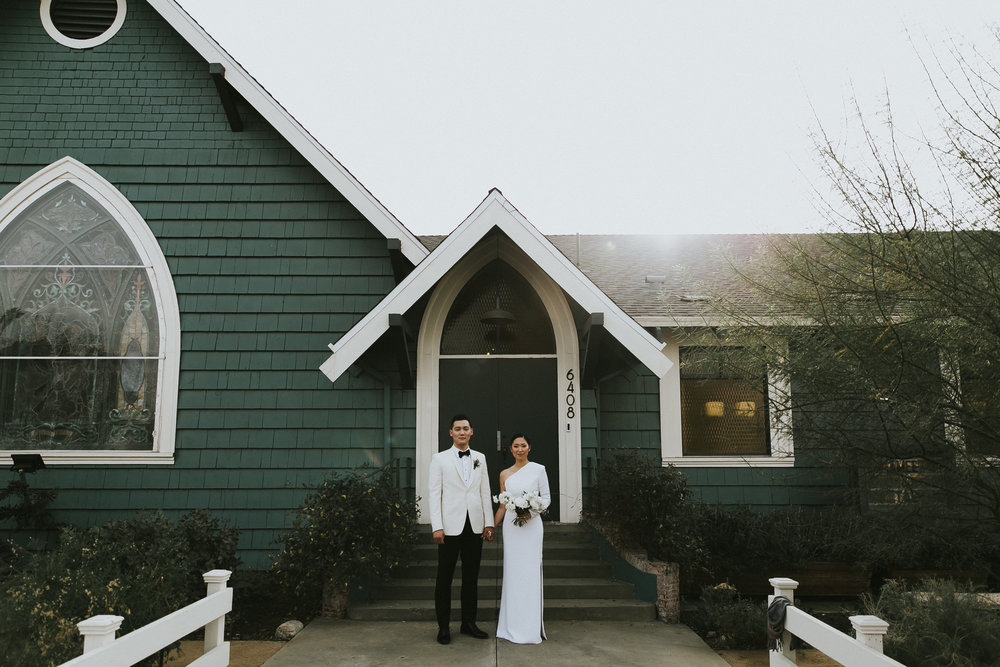 All photos of Amee & Tae seen on our site were taken by the incredible  Krista Ashley Photography .